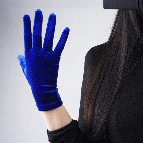 azul 22CM