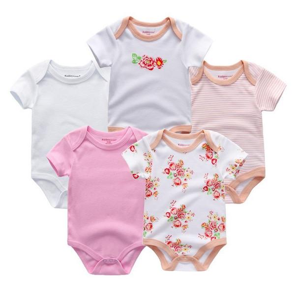 roupas de bebê66
