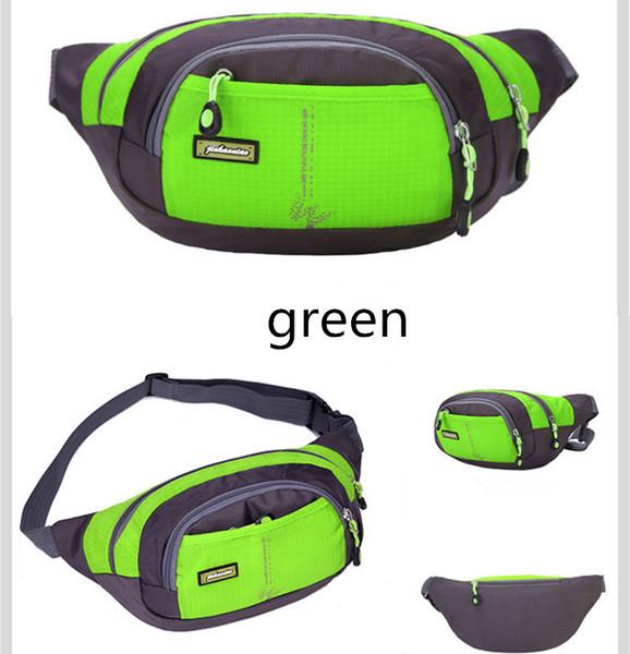 Fashion 10 Colors Desinger Drawstring Bags Canvas Strap Packs Travel Beach Bags Shopping Bags High Quality