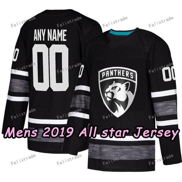 mens 2019 All star