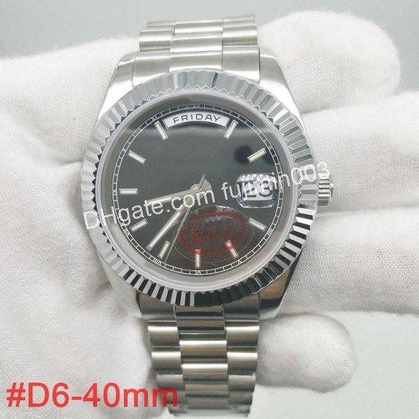# D6-40mm (상자 없음)