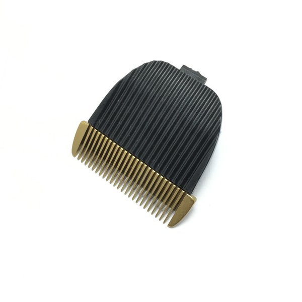 RIWA X7 Clipper Blade Plated Titanium Ceramic Head Styling Accessories RIWA X7 Hair Clipper Blade Plated Titanium Ceramic Head Hair