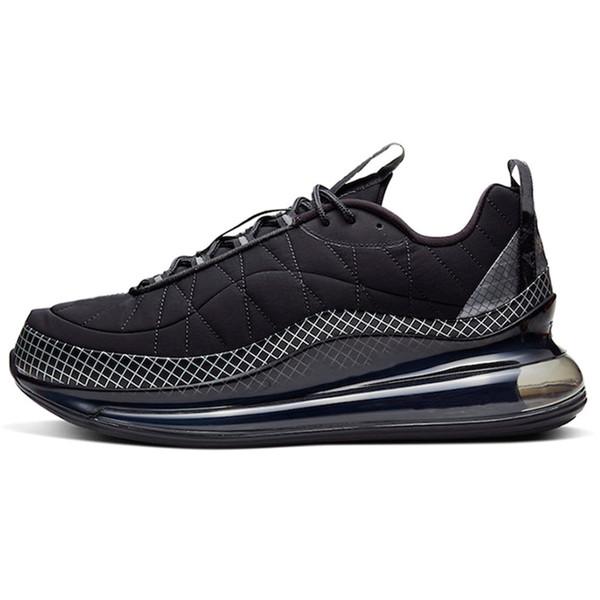 # 2 черный серый 36-45