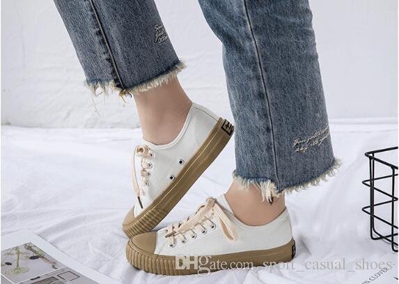 2019 Chaussures Moda Designer De Luxo Vermelho Bottoms Dress De Luxe Sapatilhas Das Mulheres Dos Homens Sapatos Casuais EUR36-45 b3