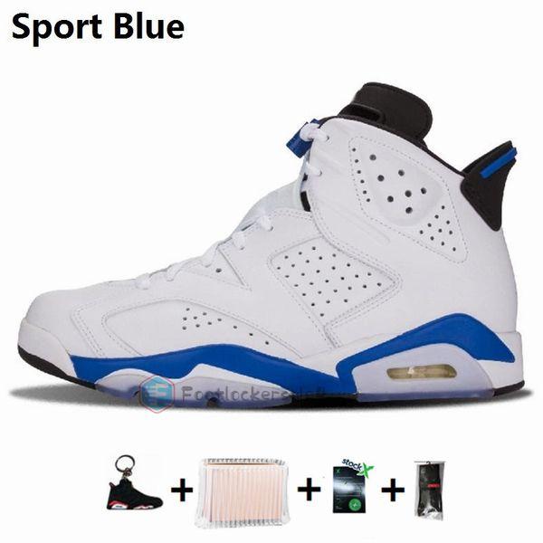 24-Sport Blue