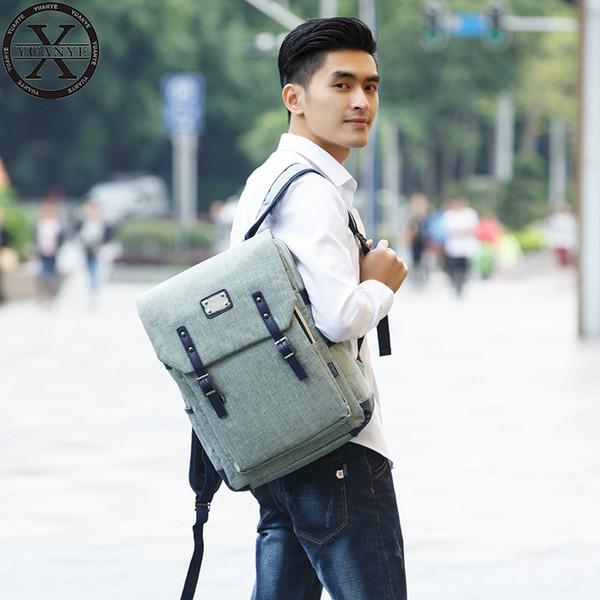 best selling students backpack women Bags men bags