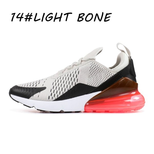 14 LIGHT BONE