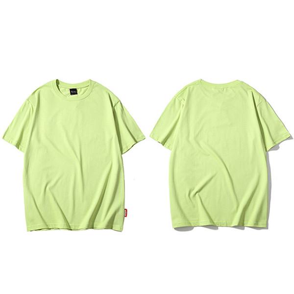 B188001 Светло-Зеленый