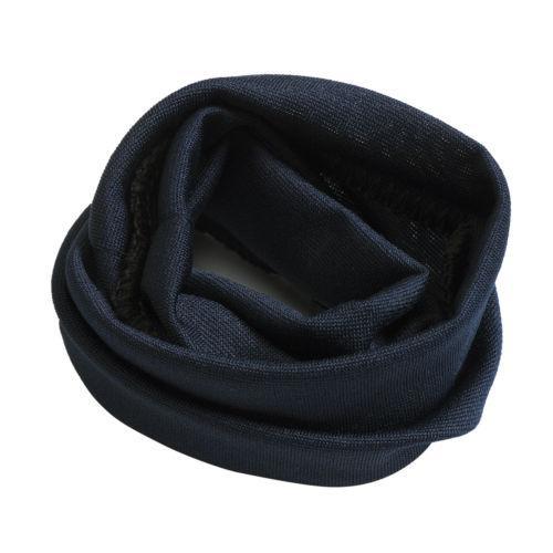 Sport Yoga Gym Stretch Cotton Stirnband Kopfbedeckung Kopfhaar Band Armband Mädchen-Frauen-Kinder
