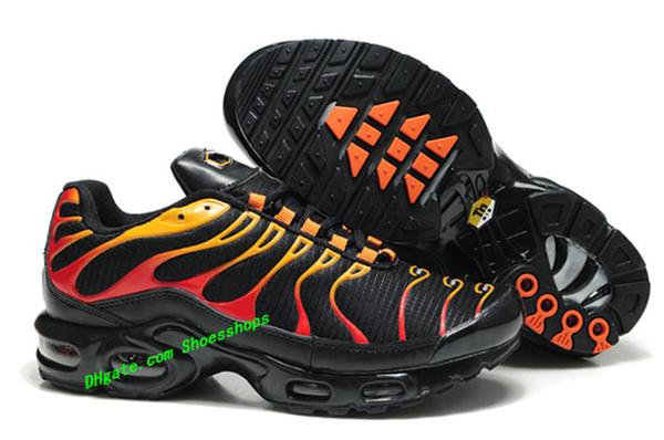 Schuhe 033