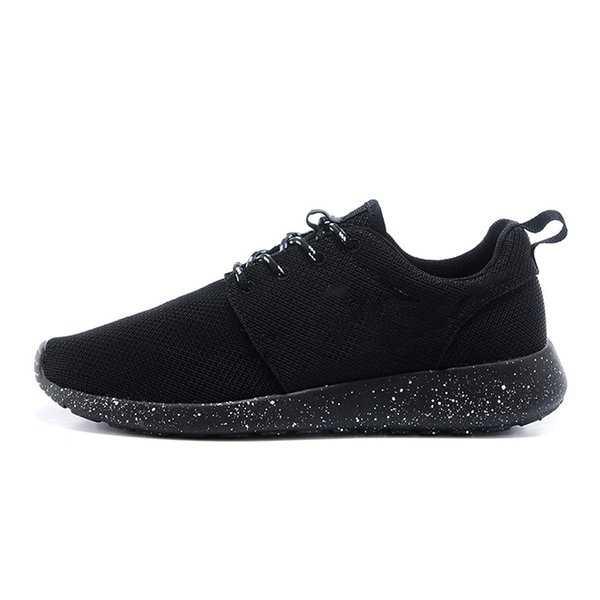 1.0 all black with white symbol