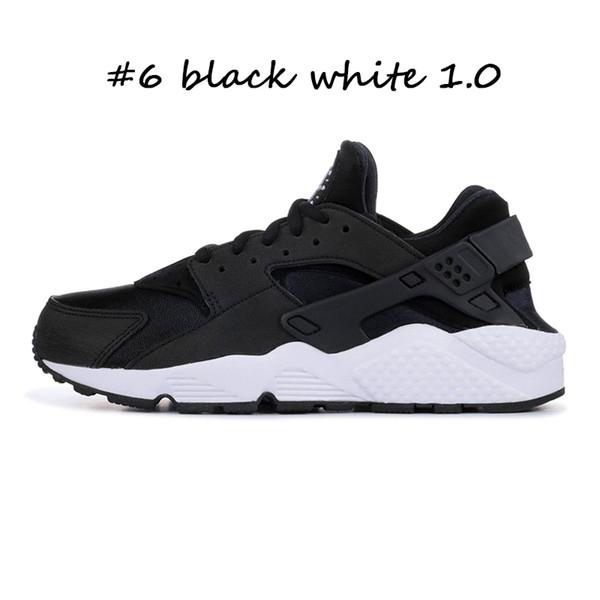 #6 black white 1.0