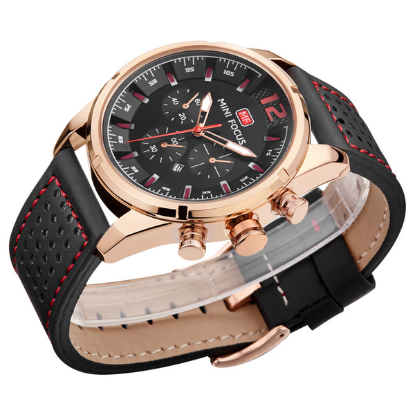 бесплатная доставка мода резиновый ремешок высокое качество Оптовая мужчины платье часы кварцевые мужские подарочные часы бизнес часы Наручные часы