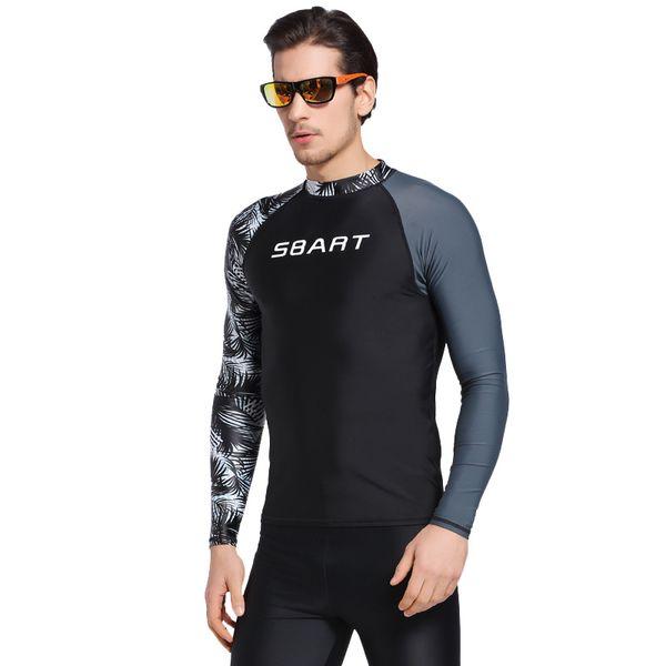 Split jellyfish Wetsuits neoprene spearfishing diving suit men wet suit surfing windsurf swimsuit surf dive Couple