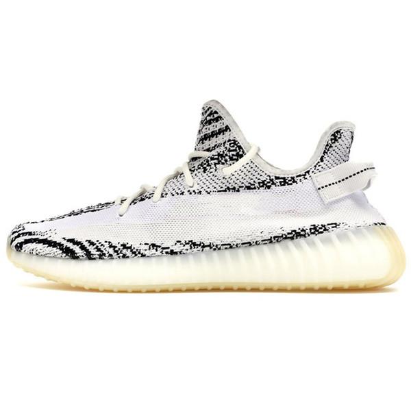 A25 Zebra 36-48