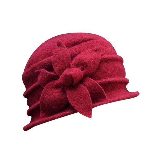 Мармелад Красный