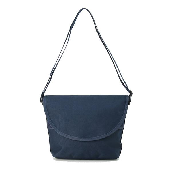 2019 New Designer Shoulder Bag Casual Messengers Bags High Quality Crossbody Bag For Boy Girl Men Women