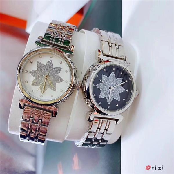 Новый специальный дизайн мода бриллианты женщина кварцевые часы хорошая нержавеющая сталь розовое золото высокое качество бренда Леди платье смотреть роскошные лучшие подарки
