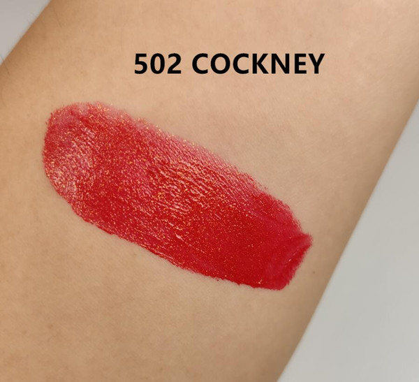 CA7 502 COCKNEY