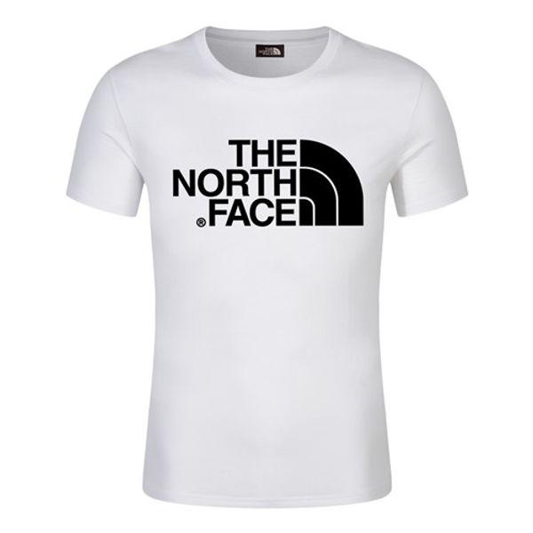 2019 Мужская рубашка конструктора Summer Tops повседневные футболки для мужчин Женщины с коротким рукавом рубашки Марка одежды Письмо с печатным рисунком Tees Crew Neck