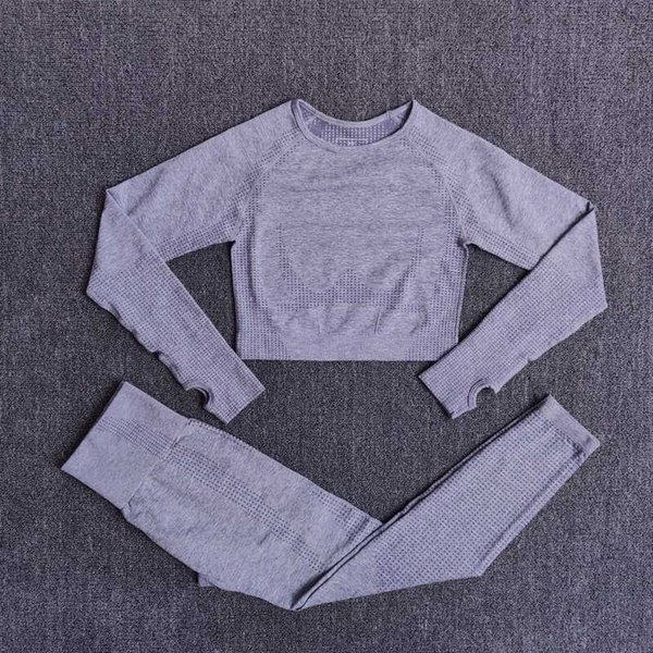 ShirtsPantsGray
