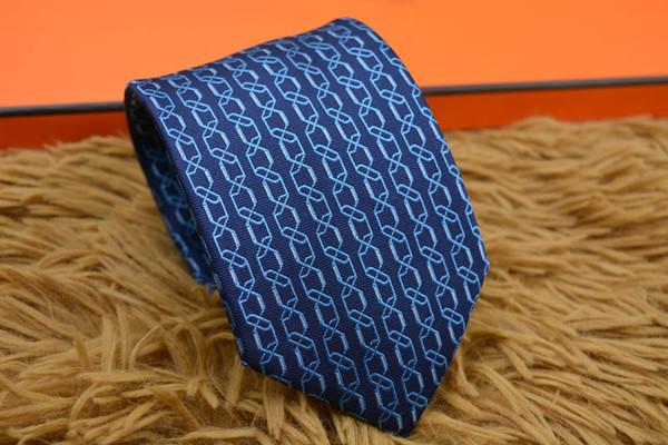 3 Styles Hommes Cravates En Soie De Mode Hommes Cravates Cravate À La Main De Mariage Cravate Business Cravates Europe Cravate Lettre Motif Dots Cravate
