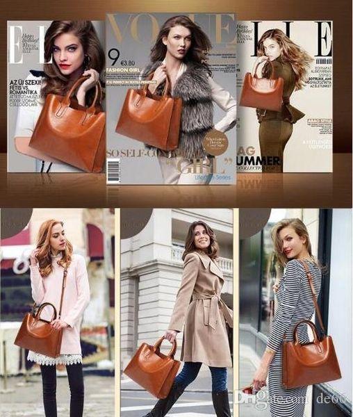 Classic Designer Handbag Totes Shoulder Bag Women Crossbody Purse Handbags Genuine Leather Shopping Messenger Clutch Bags Lover Kiss gift