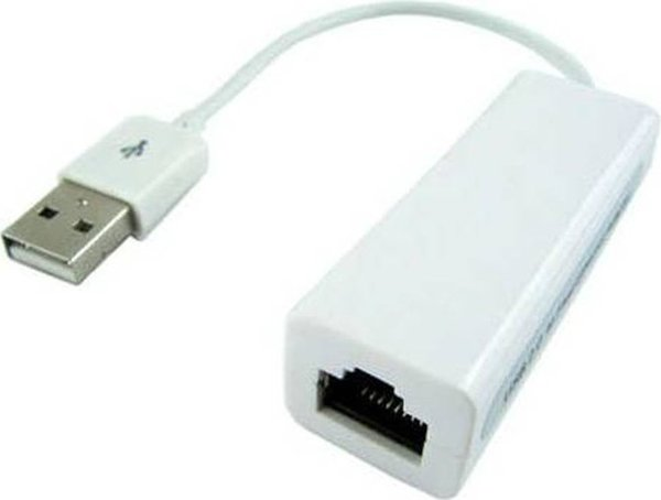 top popular Hadron Usb Ethernet Converter Ship from Turkey HB-000053082 2019