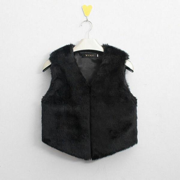 Black;S