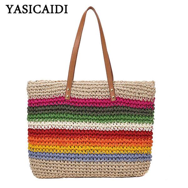 Large Capacity Fashion Trendy Luxury Handbags Women Bag Designer Crossbody Bags For Women Female Girls Ladies Hand Bags Handbag