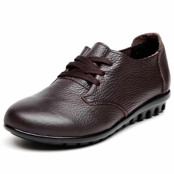 2019 Rahat ayakkabılar Sneaker Eğitmenler EN Kaliteli Moda Yürüyüş Spor Eğitmenler Lüks Tasarımcı ayakkabı Ab: Orijinal Kutusu Ile 35-45 Ücretsiz DHL 024