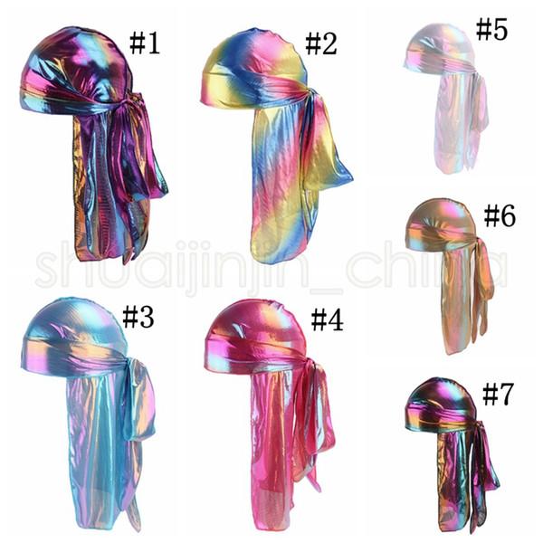 7 couleurs, remarques Pls