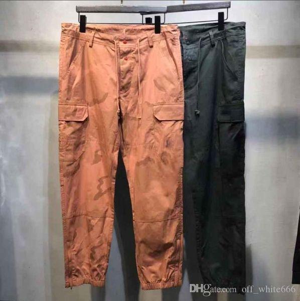concepteur Mens tendance costume de luxe couple de camouflage vêtements mode chaud casual marque pierre pantalon veste haute qualité costume