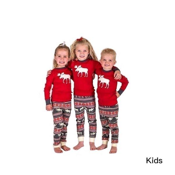 Vestito dei bambini
