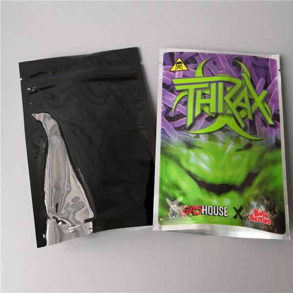 Sac THKAX