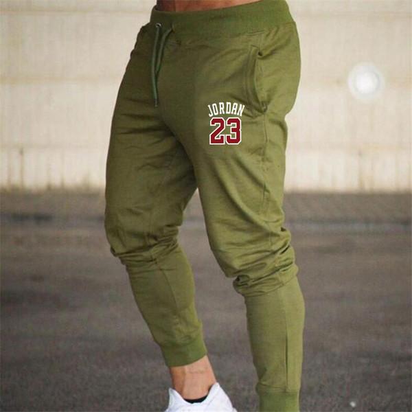 Armee-Grün 2