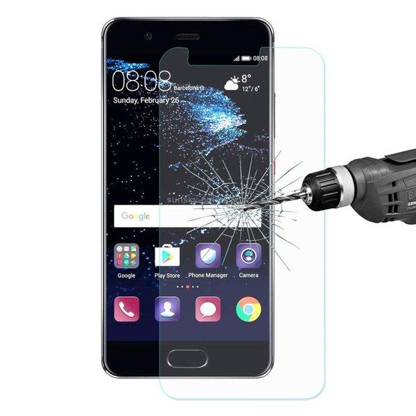 Enkay Hat-Prince para Huawei P10 Lite 0.