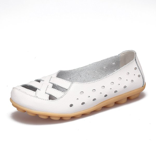 Chaussures pour femmes Ballerines Chaussures pour femmes Chaussures pour femmes Chaussures de ville