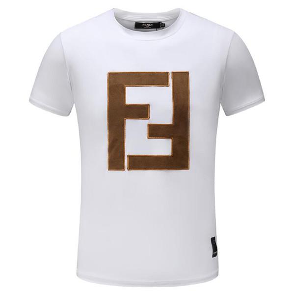 Impressão dos desenhos animados T Shirt Frete Grátis Curador Punisher Crânio Dos Homens Máquina de Impressão O-pescoço T Camisas
