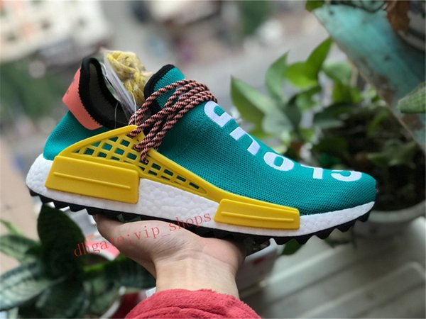 scarpe-506