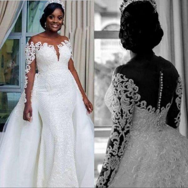 62e888e714dbc White Winter Church Dress Coupons, Promo Codes & Deals 2019 | Get ...