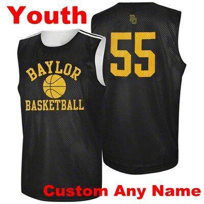 Negro de la Juventud