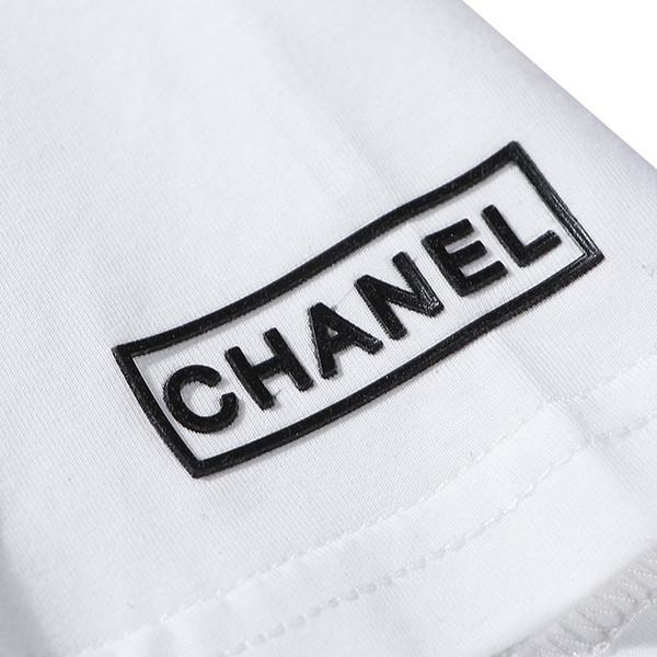 Популярный логотип 2019 ранней весной Новый сделать старый oxhead рваные печатных шею