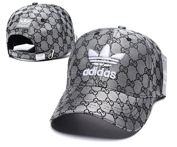 Yeni moda şapka yaz ve sonbahar trendi beyzbol şapkası erkekler rahat yönlü güneş koruma ördek dil güneş şapka severler shade.12 renkler