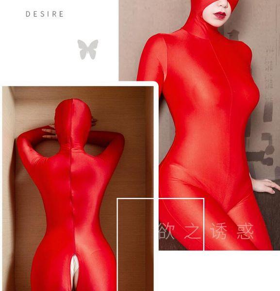 7008 roupa interior sexy sexy saia de duas peças verticais saia curta uniforme tentação provocação secretário OL paixão terno São