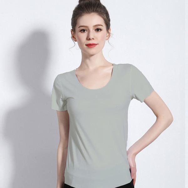 Harajuku Kurzarm T-Shirt Männer Frauen Hip-Hop Ulzzang Tees Männer Frauen Korean Style Brief drucken T-Shirts Trendy Girls Chic Fashion Top