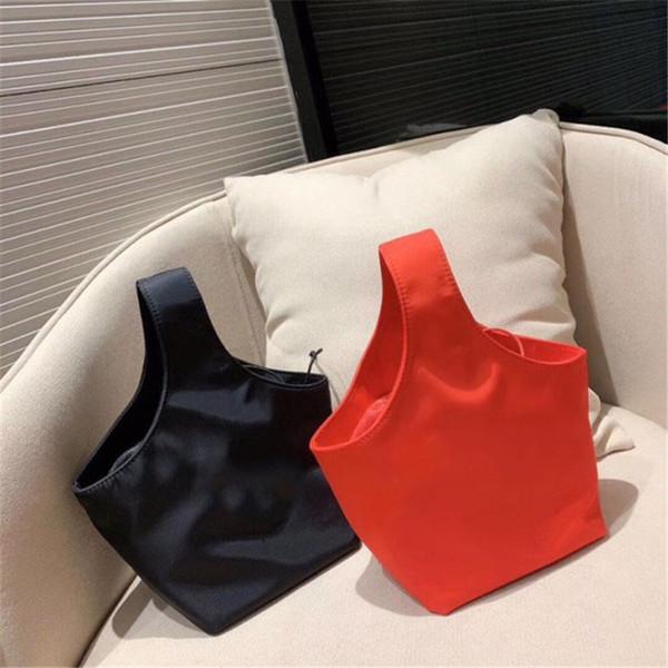 designer borse di lusso borse da donna Mini Borsa Borse Moda Taglia 16CM 15CM Elegante Borsa curva moda Pratica BORSA moda calda
