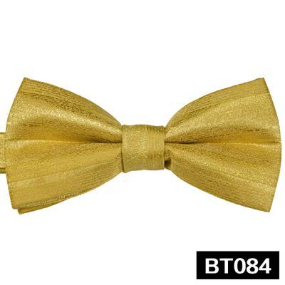 BT084