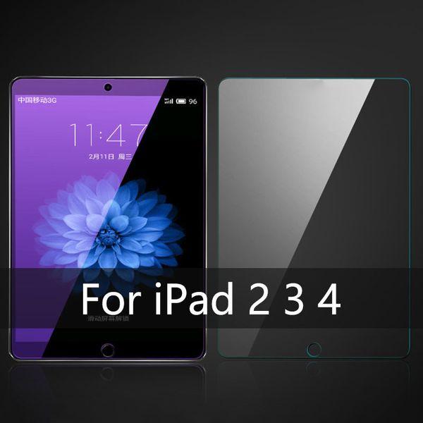 Для Ipad 2 3 4