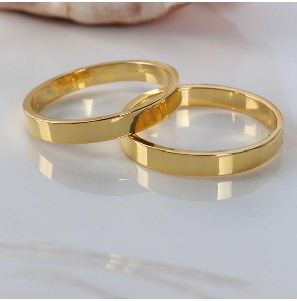 Presidente Servilletero de metal color oro Fajas hebillas para el hogar banquete boda del hotel de la decoración del acontecimiento del partido 50pcs